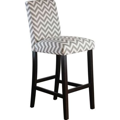 grey patterned bar stools 17 best images about bar stools on pinterest wood bar