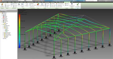 revit massing tutorial 2014 inventor 2014 analysis autodesk revit structure