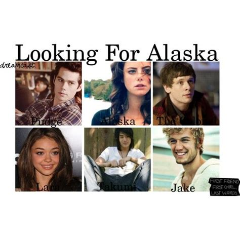 alaska is it real books 17 best images about looking for alaska on