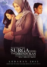 film fiksi download free link download film surga yang tak dirindukan dvd rip