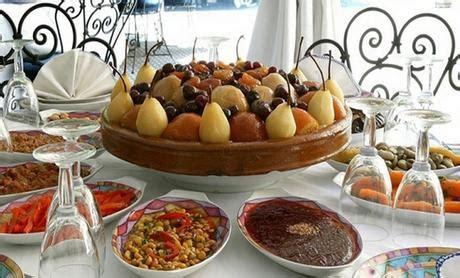 classement cuisine marocaine cuisine marocaine classement 192 d 233 couvrir