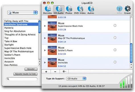 format dvd rw mac os x 5 free dvd burner for mac mac dvd studio
