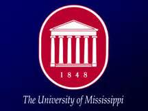 information technology university of mississippi
