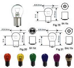 Car Light Bulbs Types Automotive Bulbs Specs Price Release Date And Review
