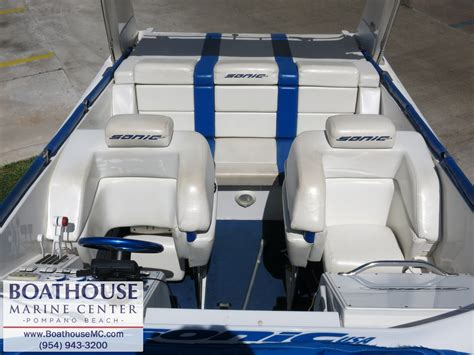 boat dealers in pineville la 2003 sonic 28 ss the hull truth boating and fishing forum