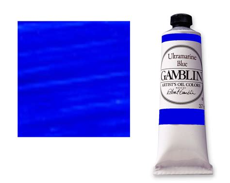 save on discount gamblin artists paint ultramarine blue more colors at utrecht