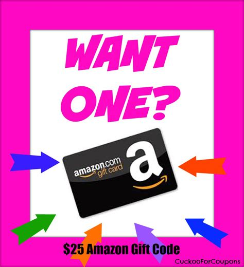 Amazon Gift Card Deals November 2017 - daily sweepstakes 2017 win daily sweepstakes giveaways upcomingcarshq com