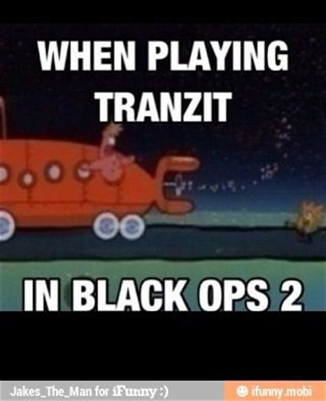 Call Of Duty Black Ops 2 Memes - 269 best video games call of duty images on pinterest