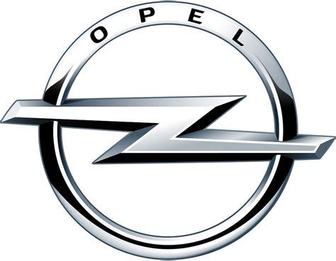 opel logo history file opel logo 2011 vector svg wikimedia commons