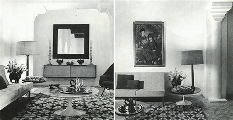 Hakes Furniture by 82 Home Furniture York Legends Furniture Ashton Place