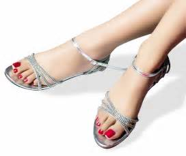 Of summer shoe designs flat ladies shoe flat ladies shoe designs