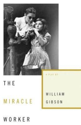 The Miracle Worker Free The Miracle Worker Book Free Pc Play The Miracle Worker Iphone Free Book Zjw