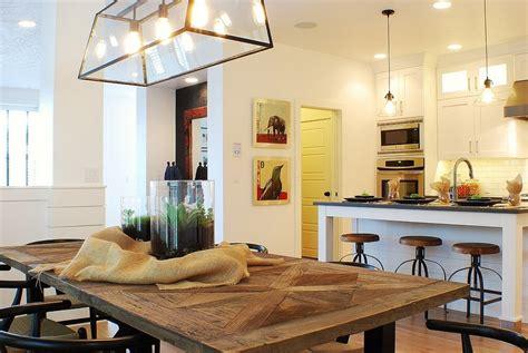 new kitchen lighting farmhouse style the turquoise home 简欧风格餐厅吊顶装修效果图 土巴兔装修效果图