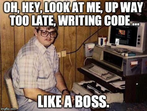 Like A Boss Meme Generator - meme creator like a boss meme generator at memecreator org