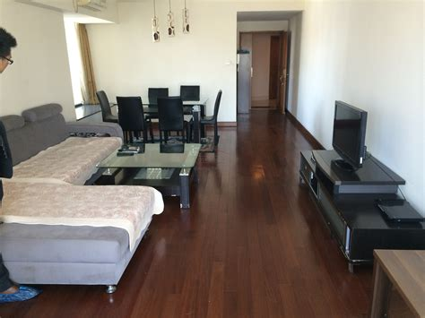 2 bedroom apartments for rent manhattan excellent 2 br apartment for rent in xujiahui oriental