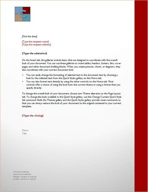 powerpoint apply template vba gallery powerpoint