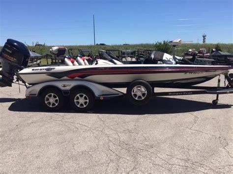 ranger z521 boats for sale ranger z521 boats for sale boats