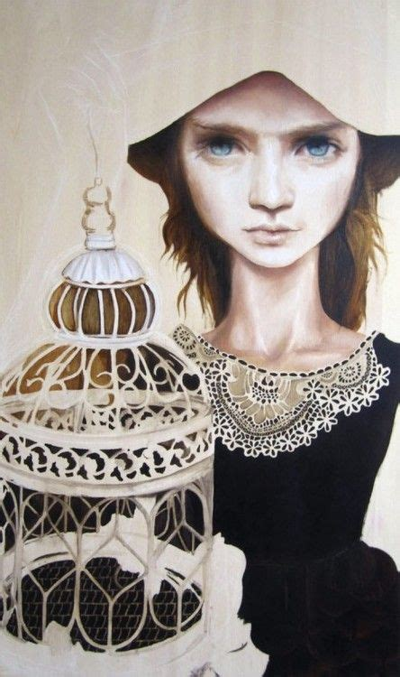 Mona Dress Kombinasi Black Ry 1000 images about on on canvas gustav klimt and whistler
