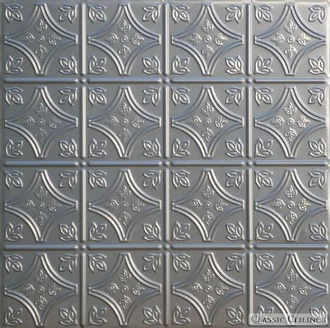 Tin Ceiling Designs by Tin Ceiling Design 209