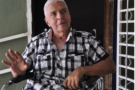 actor humberto garcia fotos el actor venezolano humberto garc 237 a pide que le ayuden