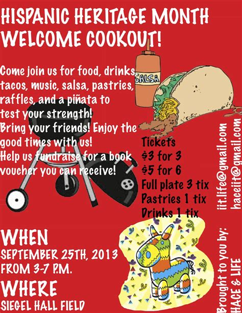 iit today cookout flyer v3 jpg