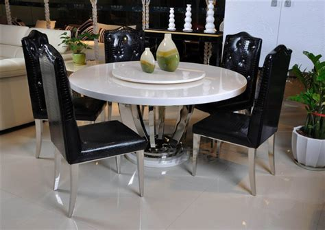 Country Kitchen Furniture Stores by Modern Marble Dining Table Dining Table Ikea Pastoral