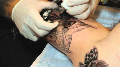 moko tattoo youtube tattoo maori youtube tattoo design bild