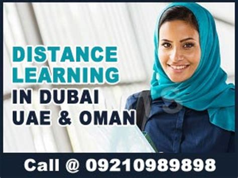 Distance Mba In Kuwait by Get Distance Learning Dubai Uae Oman Imts India Dubai