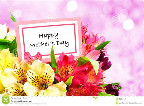 flowers for mothers day mothers day flowers background free large images
