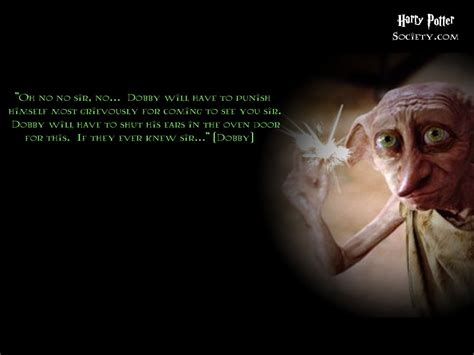 house elves house elves images dobby hd wallpaper and background