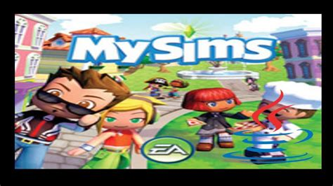 my sims mobile my sims mobile java gameplay