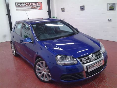 electric and cars manual 2009 volkswagen r32 on board diagnostic system used 2009 volkswagen golf r32 r r32 for sale in