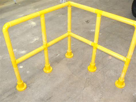 Fiberglass Handrails frp handrails australia s leading frp supplier permastruct