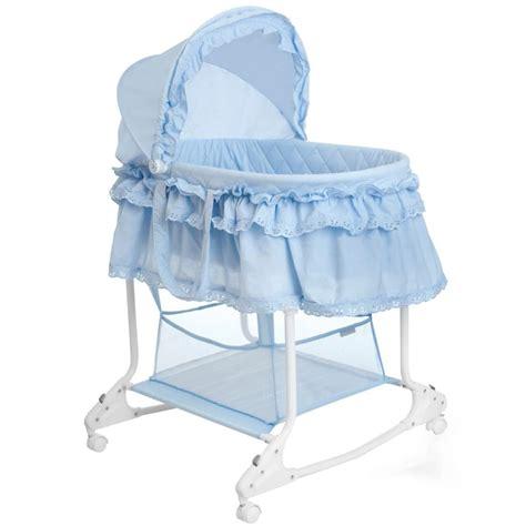 culla prezzi materasso culla baby lettino bambino prezzi migliori