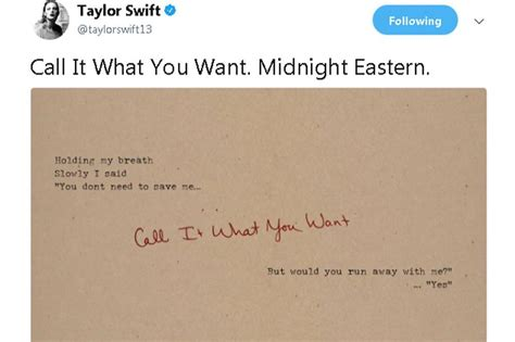 what is it called when a female wants a shaggy cut in the back of hairline and not a straight cut at the back hairline taylor swift teases new single call it what you want