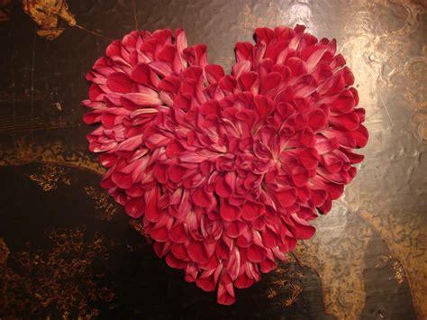 imagenes romanticas flores fundos de computador de flores rom 226 nticas wallpapers de
