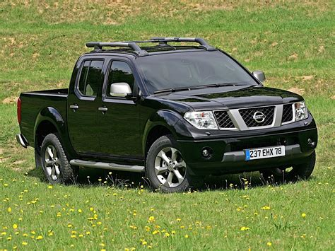 2006 nissan frontier towing capacity nissan frontier towing reviews 2017 2018 cars reviews