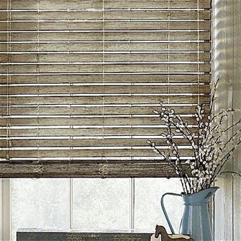 Custom Wood Window Blinds Best 25 Wood Blinds Ideas On Bamboo