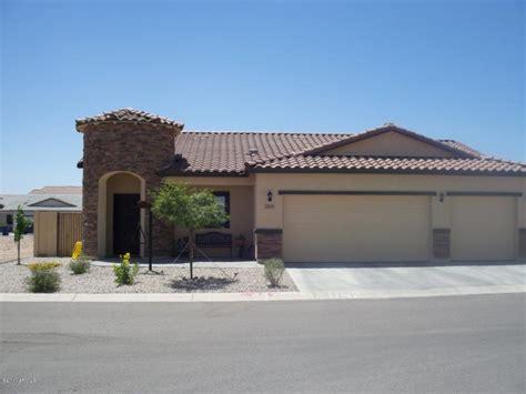 apache junction arizona real estate market
