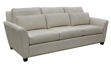 i need a sofa westfield sofa westfield leather sofa furniture 999 99 the