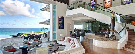 luxury homes for rent in hawaii hawaii vacation rentals luxury villas and homes hawaii