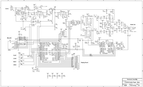 wiring diagram for adc dryer image collections wiring
