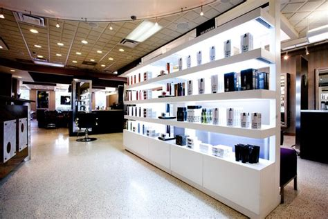 hair and makeup salon singapore best hair colour in singapore where to get the perfect