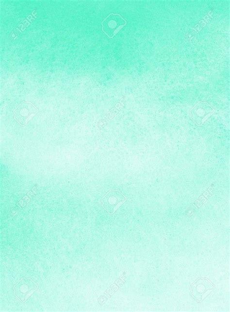 mint green ombre backgrounds impremedianet