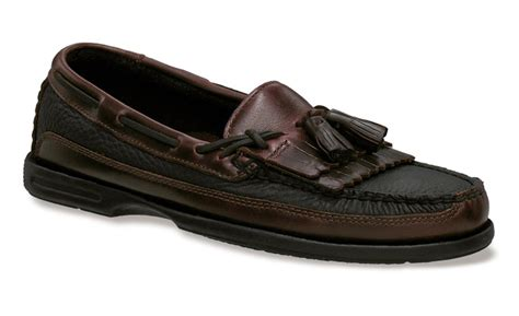 are sperrys comfortable pin by jeff riggins on brands i love pinterest