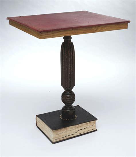 Pedestal Dictionary pedestal table thisintothat