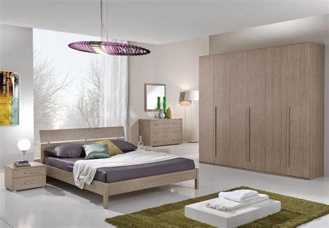 pignataro arredamenti mobili pignataro arredamenti roma arredamento casa completo