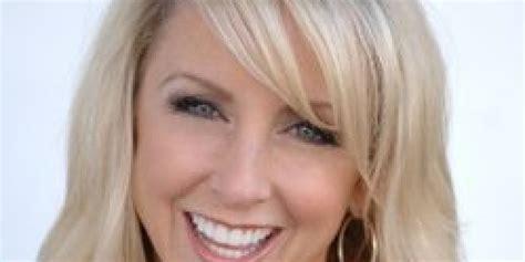 chelene johnson haircut shortcuts for entrepreneurs advice from chalene johnson