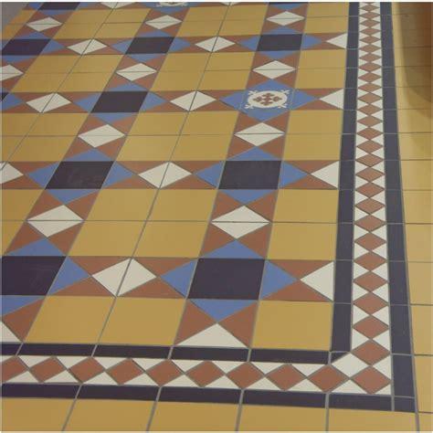 pattern tiles ireland victorian tiles ireland tile design ideas