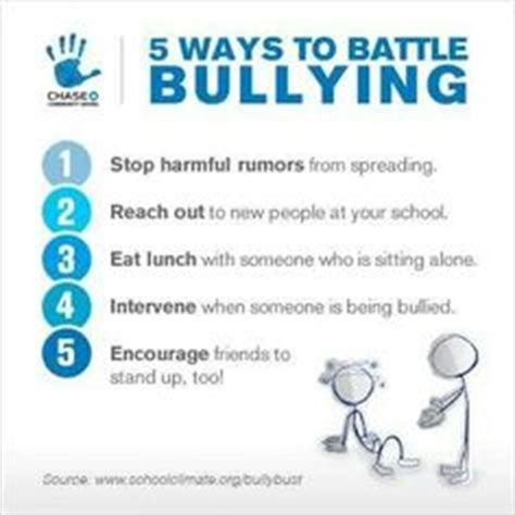 ten tips to prevent cyberbullying the anti bully blog 1000 images about anti bullying on pinterest bullying